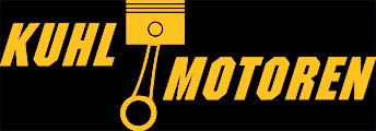 Kuhl Motoren